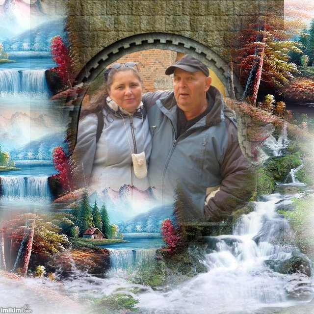 Montage de ma famille - Page 2 2zxda162