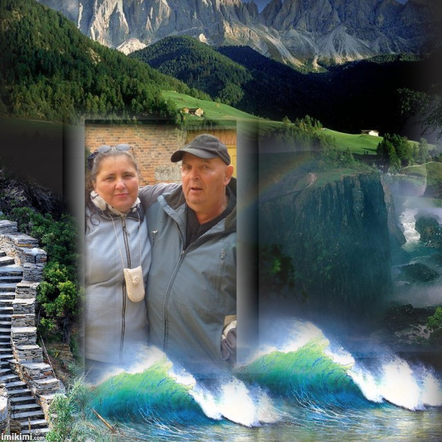 Montage de ma famille - Page 2 2zxda164