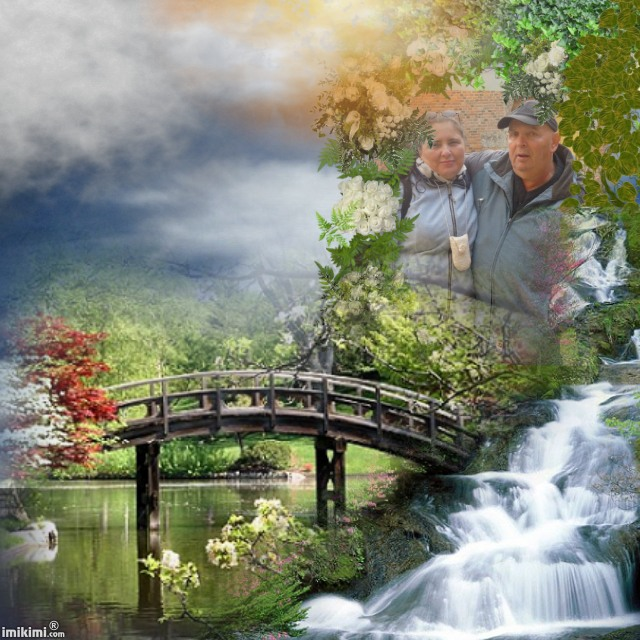 Montage de ma famille - Page 2 2zxda165
