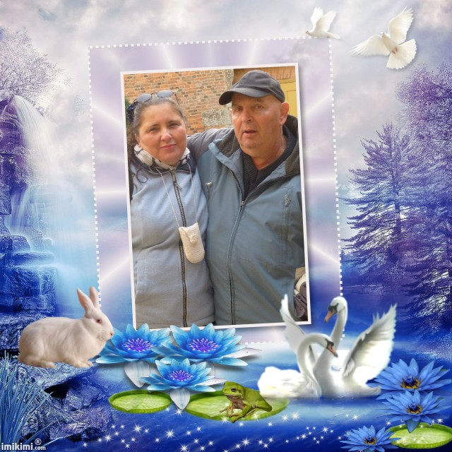 Montage de ma famille - Page 2 2zxda166
