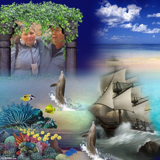 Montage de ma famille - Page 2 2zxda167