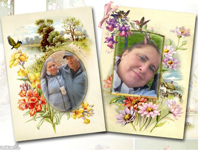 Montage de ma famille - Page 2 2zxda168