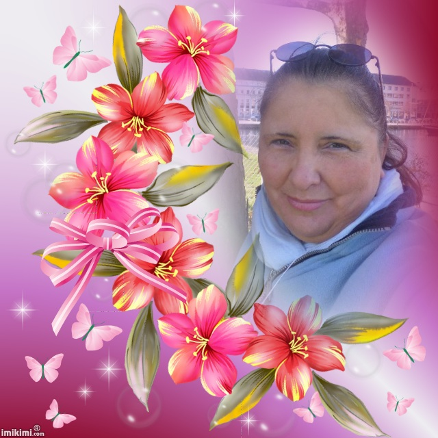 Montage de ma famille - Page 2 2zxda170