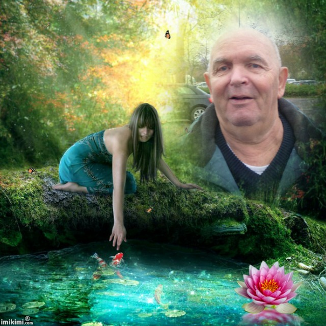 Montage de ma famille - Page 2 2zxda172