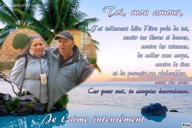 Montage de ma famille - Page 2 6894ee10