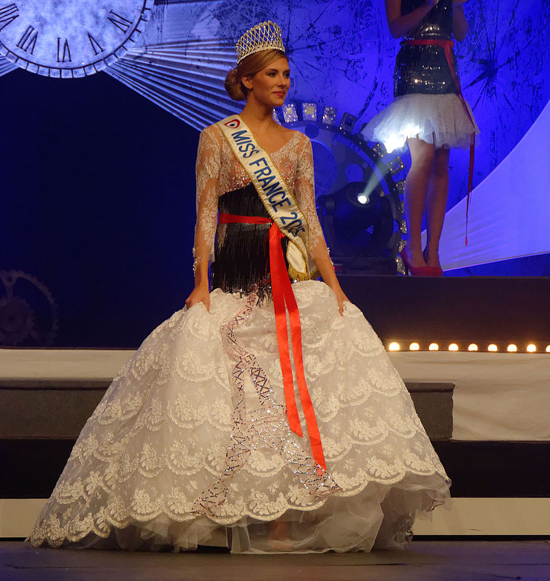 l'election miss france Camill10