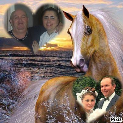 Montage de ma famille - Page 2 E5666f11