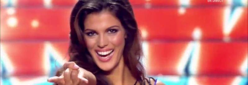 l'election miss france Miss-f10
