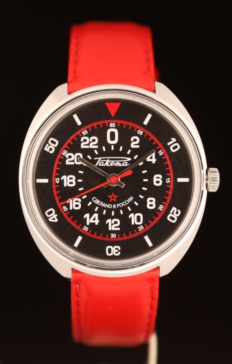 La montre du Forum Montres Russes [1ère tentative de souscription] __00110
