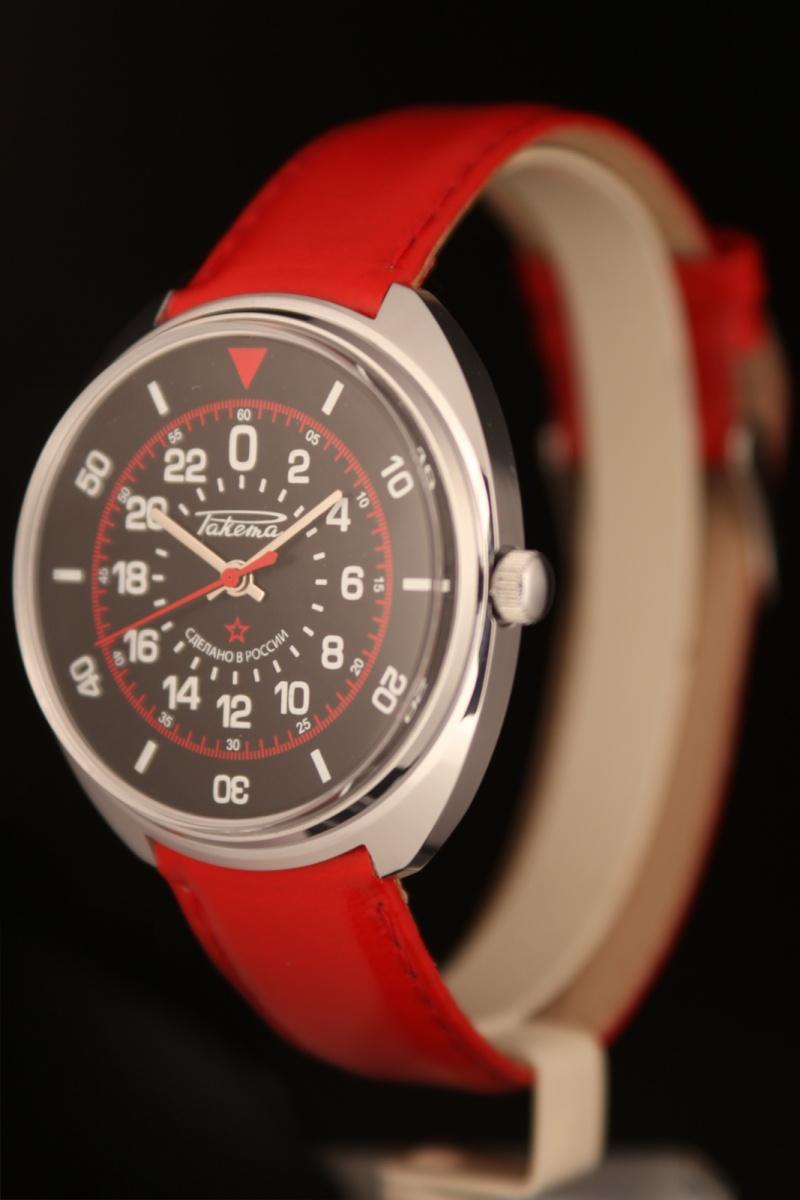 La montre du Forum Montres Russes [1ère tentative de souscription] __00210