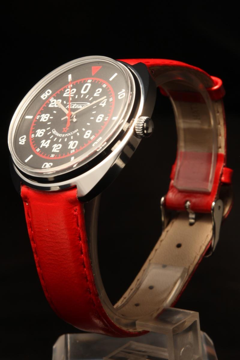 La montre du Forum Montres Russes [1ère tentative de souscription] __00610