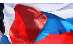 La francophonie en Russie Arton610