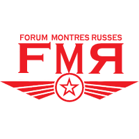 Logo du Forum Fmr-210