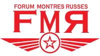 Logo du Forum Fmr210