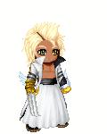Kôsen Akarui, Espada #2 Kasen_10