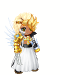 Kôsen Akarui, Espada #2 Kasen_11
