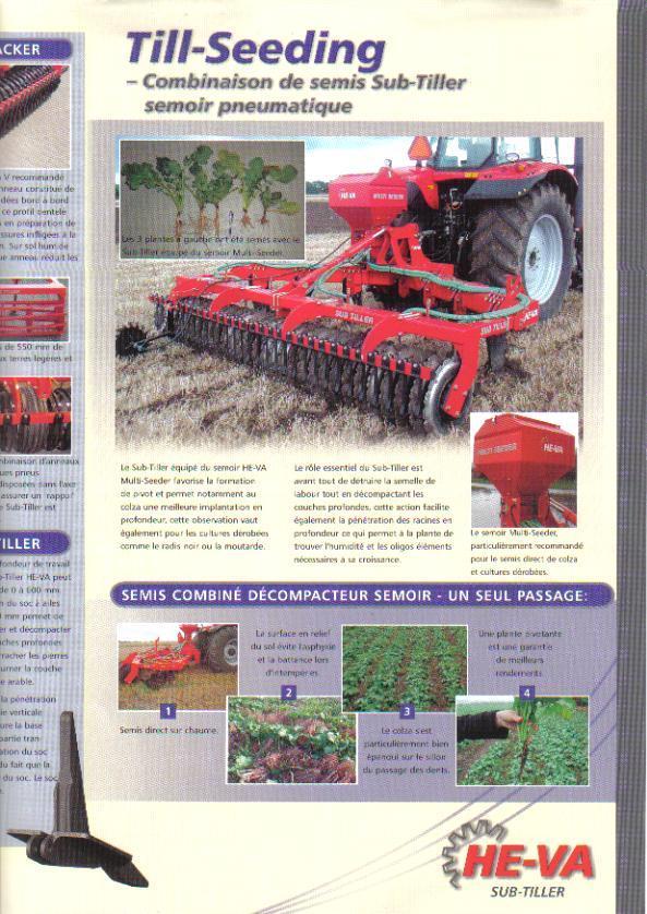 till seeding Till_s11