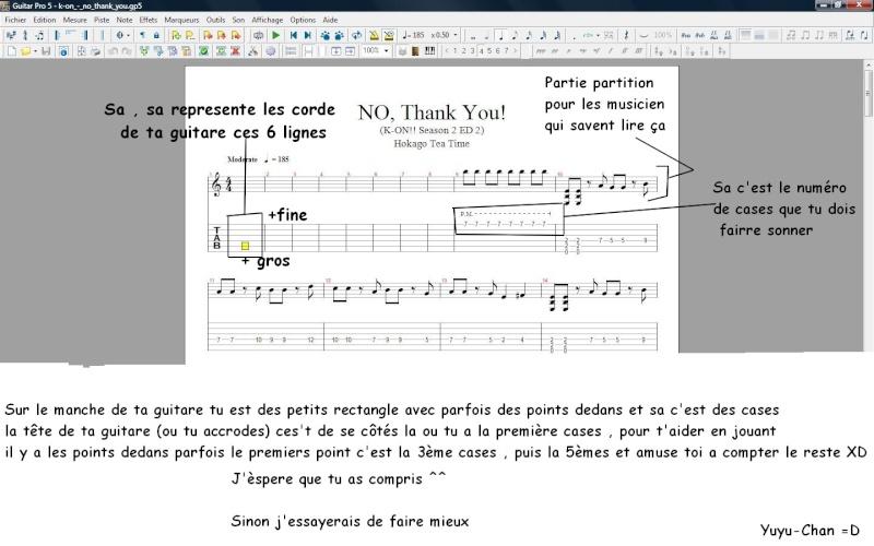 Jouez-vous d'un instrument de musique ? - Page 5 Sans_t22