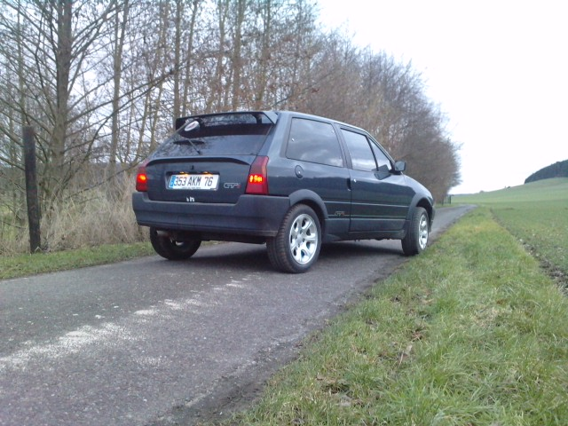Ax GTi 100ch P1402112