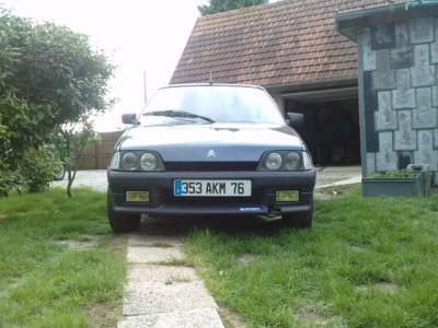 Ax GTi 100ch P1706110