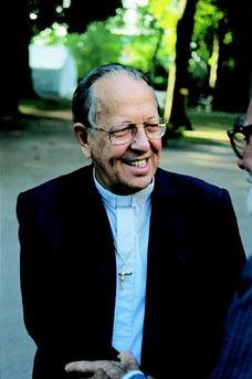 Le Père Tardif futur canonisé ? Tardif10