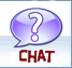 Crea tu propio blog. Chat12