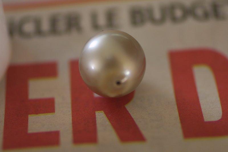 Sauver des perles ! Img_5322