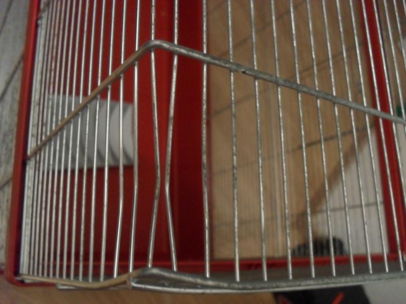 Vends cage Imac  rat sur Strasbourg Sam_0812