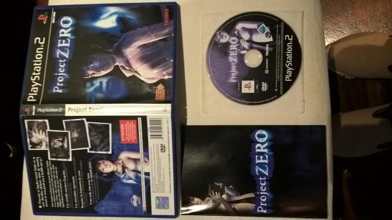 [VDS] NES, Jeux GC, Wii, Zelda GB, du Sony Wp_20117
