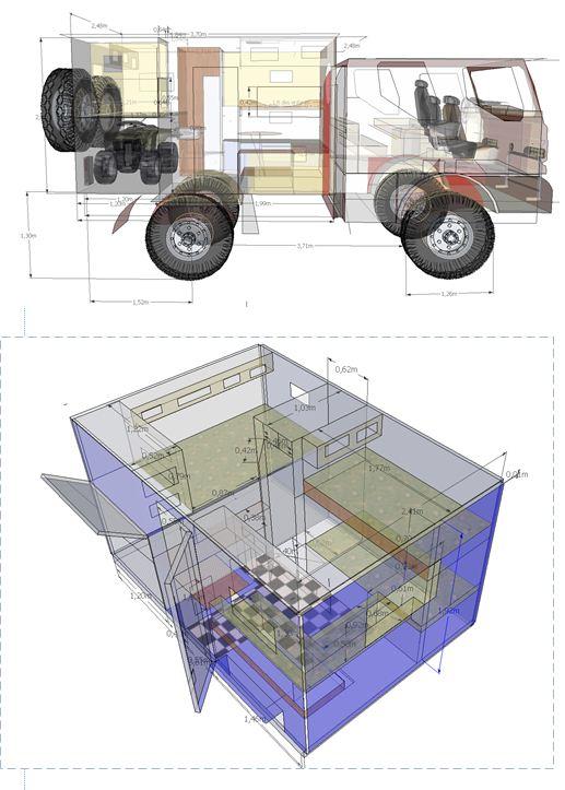 Construction du futur VOYAGEENMOG - Page 4 Captur10