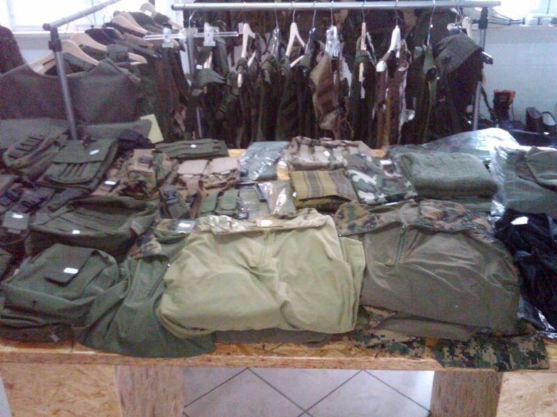 negozio dei corvi di fermo Img00012