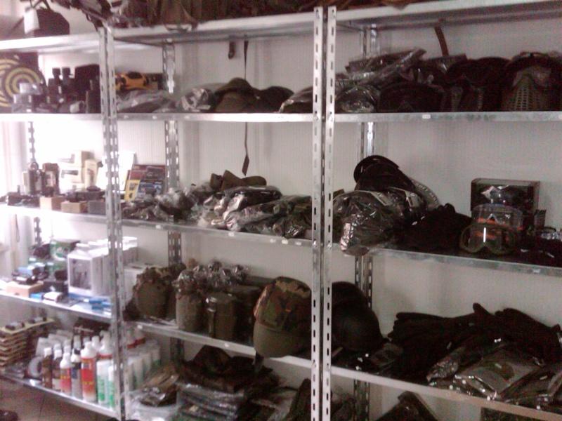 negozio dei corvi di fermo Img00014