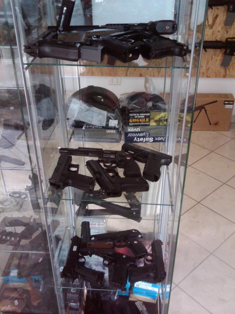 negozio dei corvi di fermo Img00016