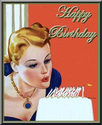 Happy Birthday Birdy Happyb10