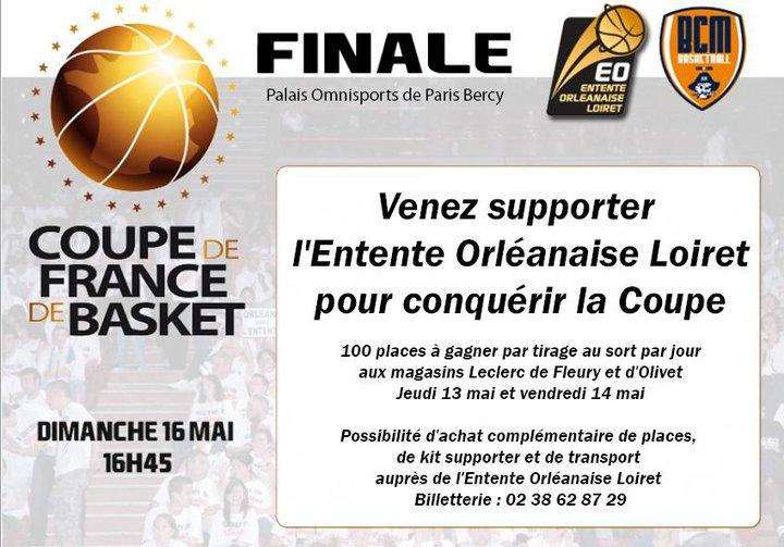 CDF Finale : Orléans - Gravelines - Page 3 32125_10
