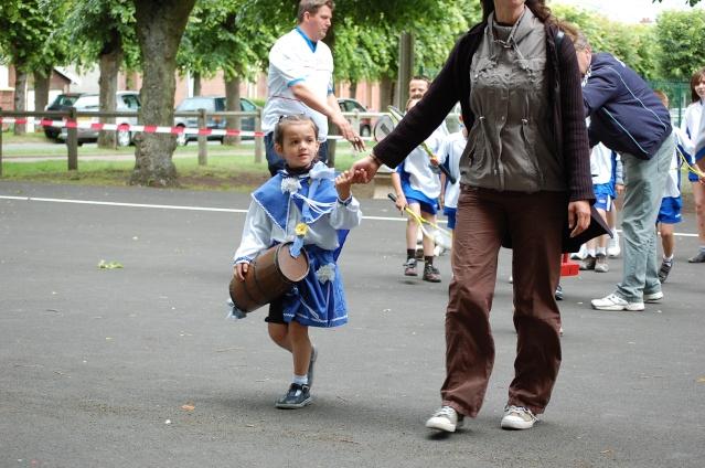 Tournoi Fédéral du 20 juin 2010 Dsc_0821