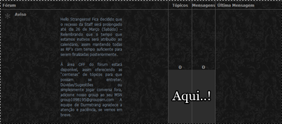 Questões sobre layout Imagem19