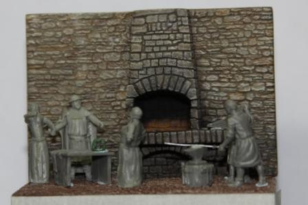 The armourer's shop 1:72 scale - Page 2 07910