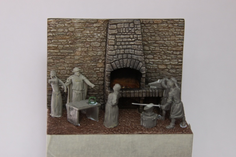 The armourer's shop 1:72 scale - Page 2 08210