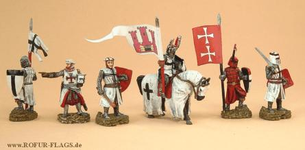 Teutonic knights in 1:72 scale - Page 4 Img61a10