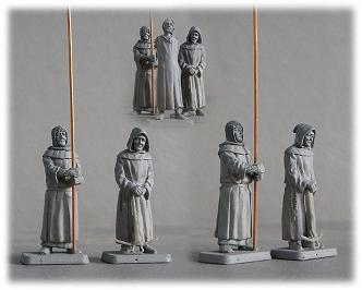 Teutonic knights in 1:72 scale - Page 4 In78sm10