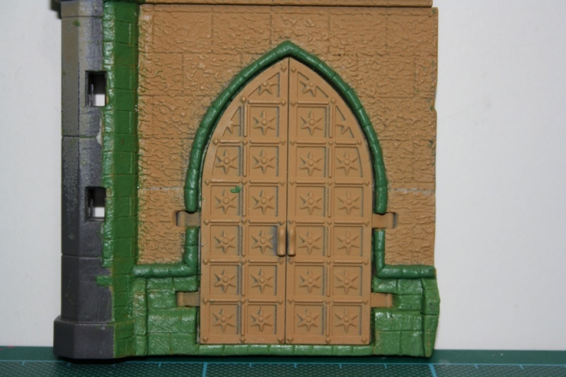 The inquisition in 1:72 scale - Page 3 Wall_510