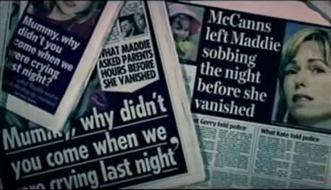 McCanns....crying story or crying wolf? Crying10