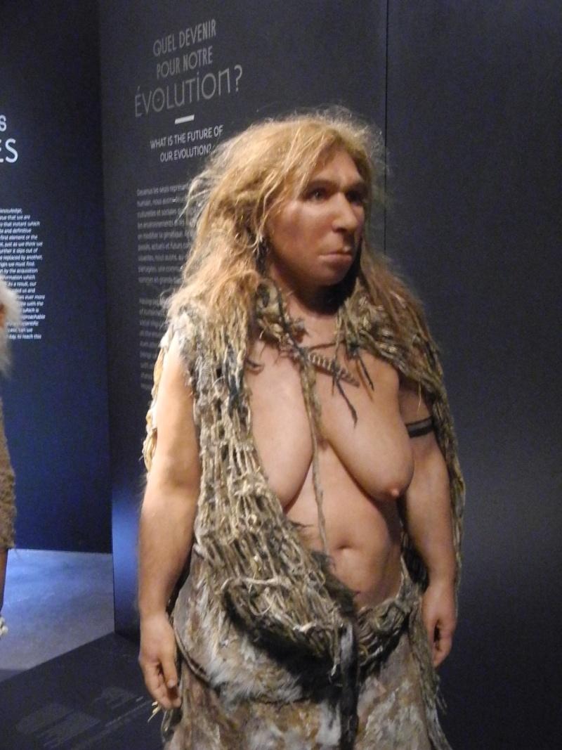 Musée des Confluences à Lyon Dscn1419