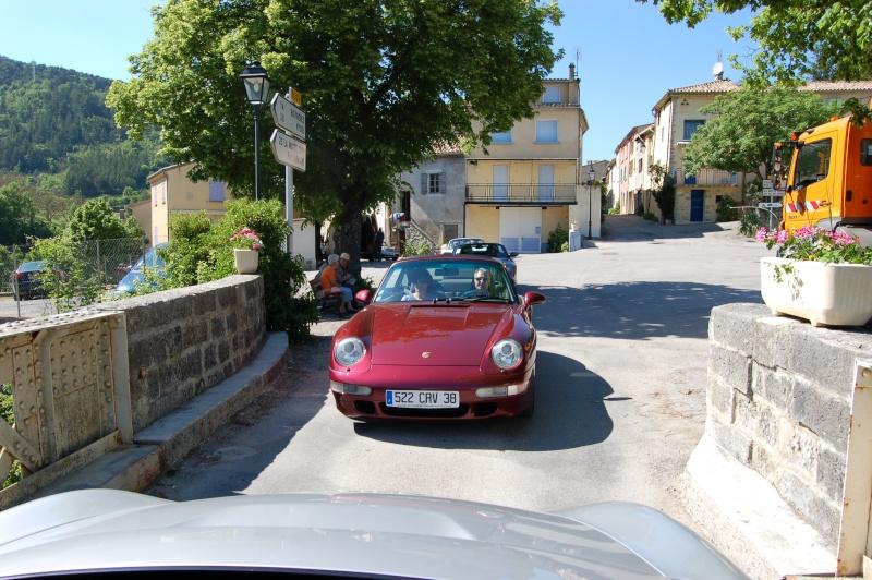 Compte rendu Sortie Drôme Provencale 5/6 juin 2010 Dsc_0015