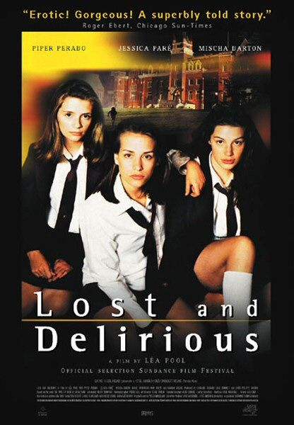 """Lost and delirious """"rebelles"""" Lost_a10"""