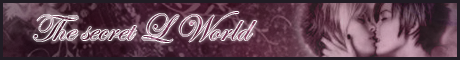 The Secret L world - Page 2 Mini_b10