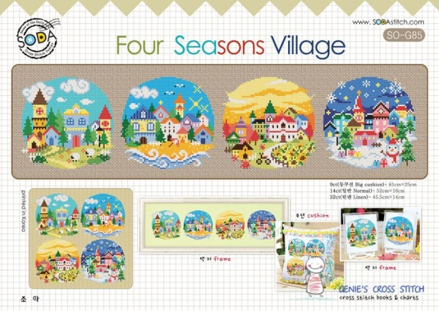 SAL LES 4 VILLAGES DE SODA STITCH - Page 3 F7552b10