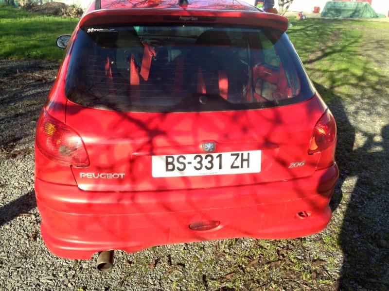 206 S16 rouge aden Avant_10