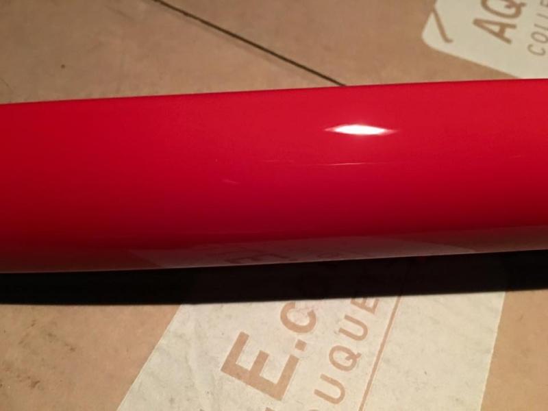 [bastoon] 206 GT remplacé par la rouge aden ! - Page 4 Baguet10